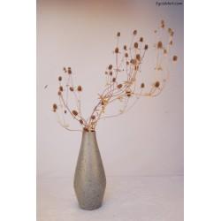 Gołębi wazon
