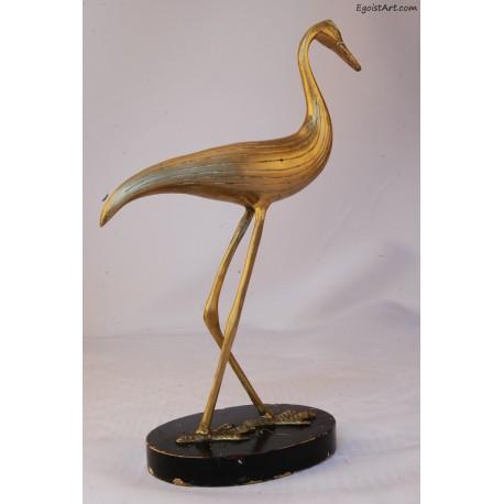 Ptak brodzący