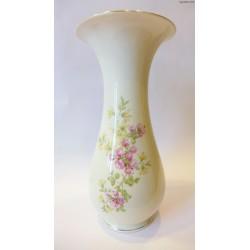 Duży wazon - Efchenbach