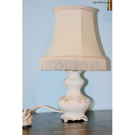 Lampki do sypialni