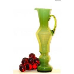 Horbowy Zbigniew wazon dzban amfora