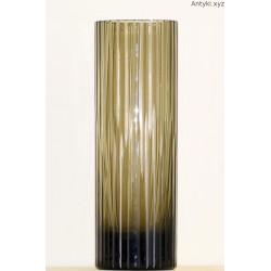 Stary wazon Rosenthal