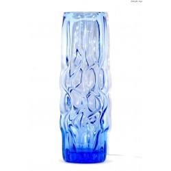 Pavel Hlava - błękitny wazon