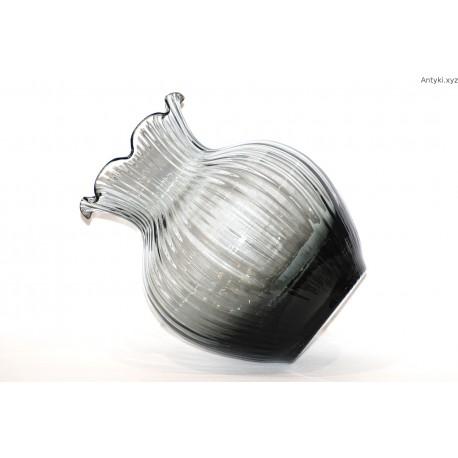 Wazon - Friedrich Glass