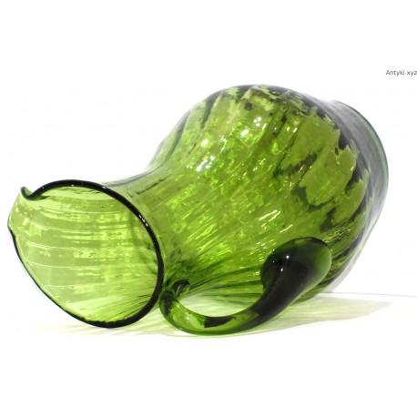 Dzban zielony