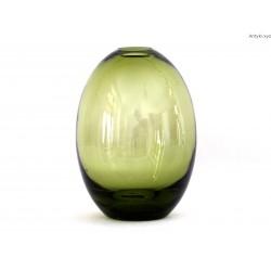 Wazon oliwka zielony od Leonardo