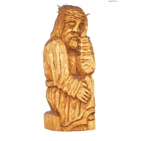 Jezus Frasobliwy