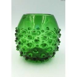 Empoli Verde wazon