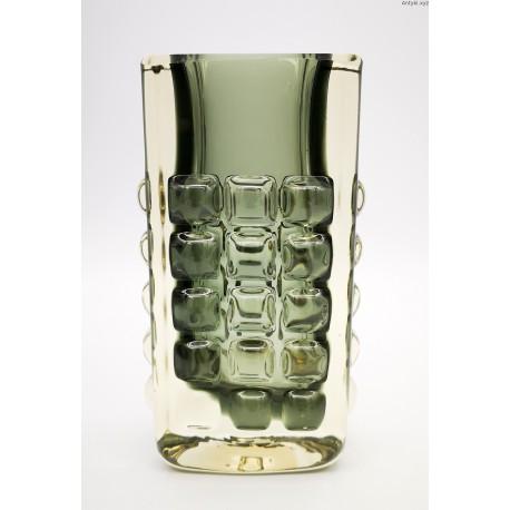 Ichendorf ciężki wazon