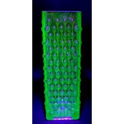 Uranowy wazon