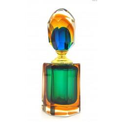 Flakon na perfumy Sommerso Murano
